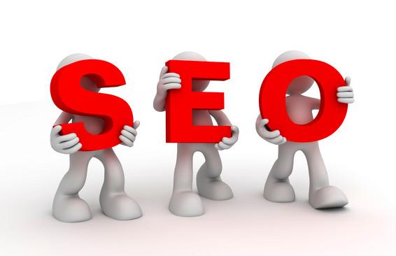 Dịch vụ thiết kế website chuẩn SEO chi phí thấp
