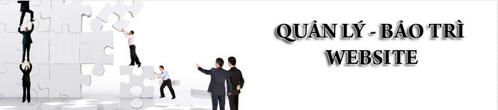 Muốn quản trị tốt cần phải xây dựng kế hoạch phát triển cho website một cách hợp lý