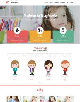 Website-giao-duc-0010