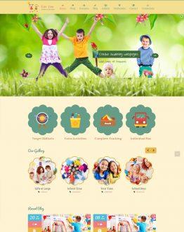 Website-giao-duc-003