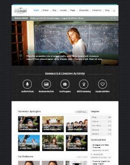Website-giao-duc-006