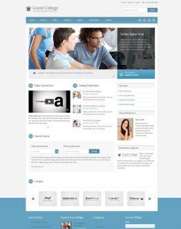 Website-giao-duc-009