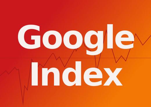 Hãy viết bài cho Google đọc