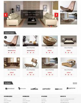 Furniture-Responsive-WooCommerce-Theme