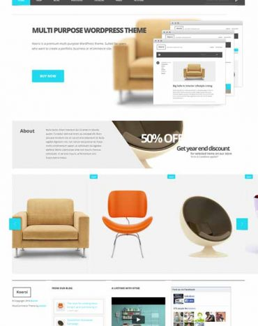 Koorsi-Furniture-Woocommerce-Theme