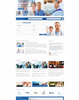 Welcare-Medical-Wordpress-Theme-600x951
