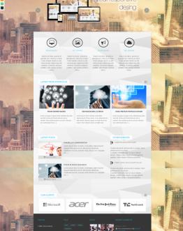 mau-web-gioi-thieu-cong-ty-Innovate-600x931