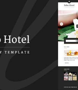 themeforest-wp-preview