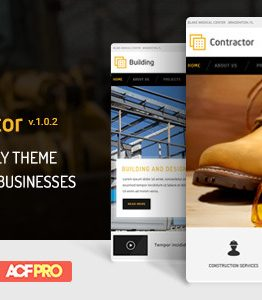 preview_contractor