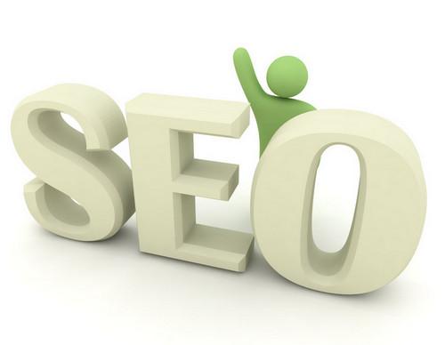12 thủ thuật quan trọng để SEO website