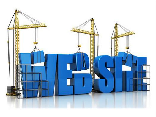 Website là gì, tại sao cần phải có website ?