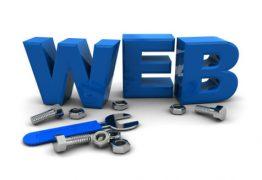 Google đánh giá website theo những yếu tố nào?