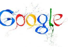 google index nhanh hon