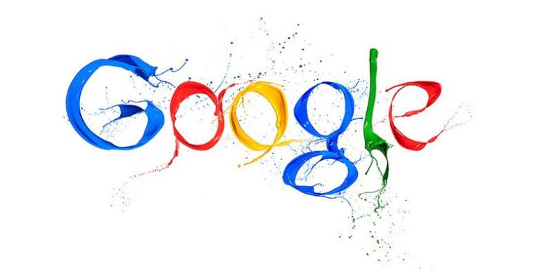 Phương pháp để website được google index nhanh hơn