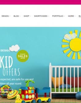 Thiết kế website bán hàng tại Thanh Hoá