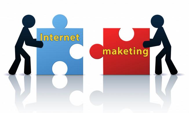 Vấn đề nội dung trong Marketing online