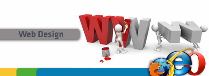 Một số phương thức quản trị website cho doanh nghiệp của bạn