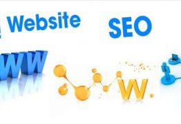 quản trị website cho người mới