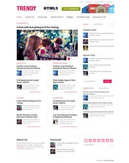 Tạp chí online