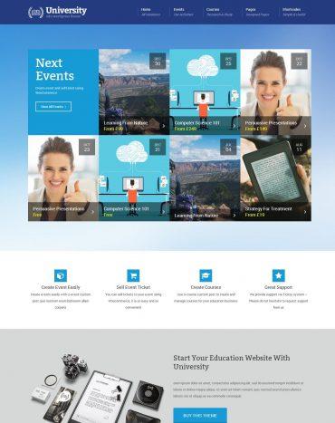 Website-giao-duc-002