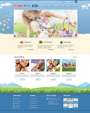 Website-giao-duc-004