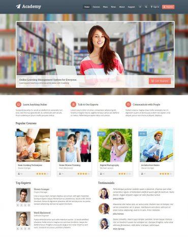 Website-giao-duc-005