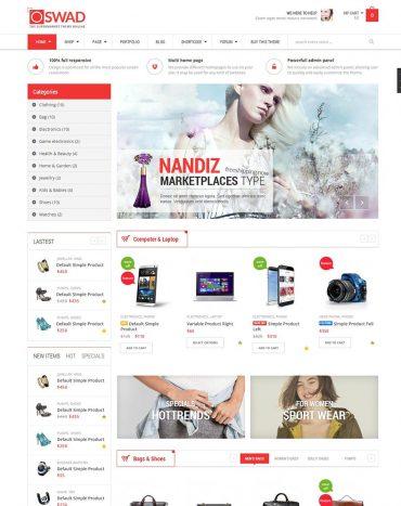 website-ban-hang-020