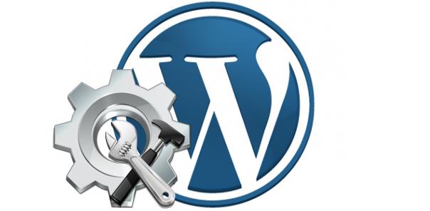 Dịch vụ cài đặt WordPress uy tín
