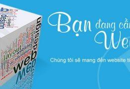 dich vu thiet ke web chuyen nghiep (2)