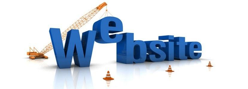 Xây dựng tính nhất quán trong thiết kế web