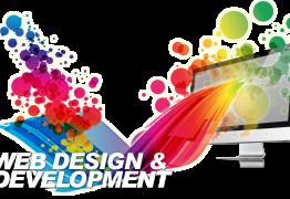 Làm sao để thiết kế web hiệu quả