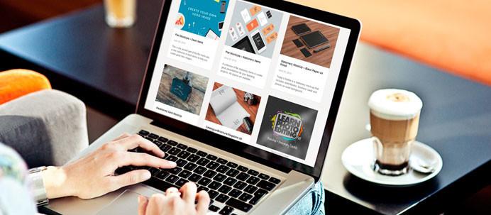 9 theme Woocommerce miễn phí tốt nhất năm 2015
