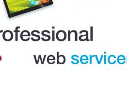 Thiết kế website chuyên nghiệp tại Thanh Hóa