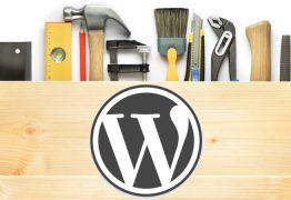 công cụ quản lý team wordpress