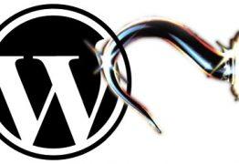 Hướng dẫn sử dụng action hook và filter trong WordPress