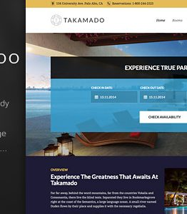 0-Takamado-Preview