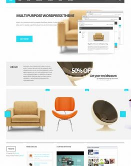 Koorsi-Furniture-Woocommerce-Theme