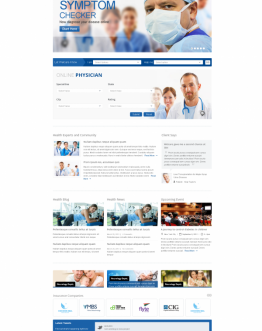 Welcare-Medical-Wordpress-Theme-600x951