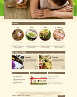 thiet-ke-web-cho-spa-treats-600x1187