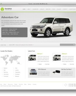 tucana-car-dealer-wordpress-theme