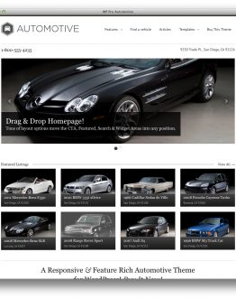 wp-pro-automotive-theme
