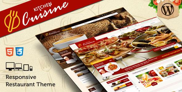 Dịch vụ thiết kế website bán hàng uy tín cho doanh nghiệp