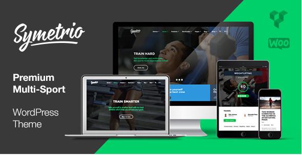 Thiết kế website nội thất tại Hàm Rồng Media