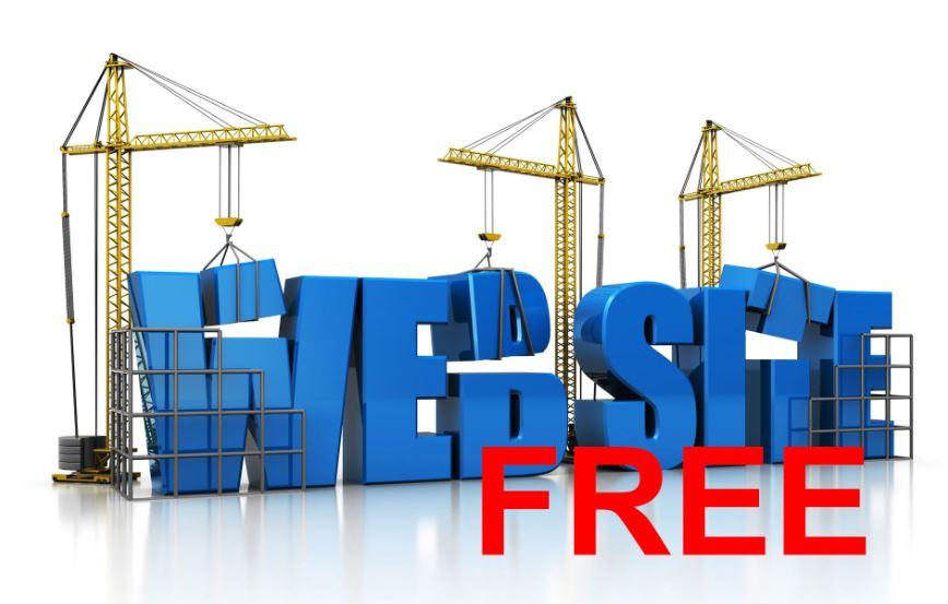 Công ty thiết kế website miễn phí chuyên nghiệp nhất