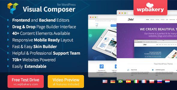 Chia sẻ Plugin Visual Composer (js composer) V4.7 2015