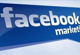 Marketing online Facebook - được hay mất nhiều hơn?