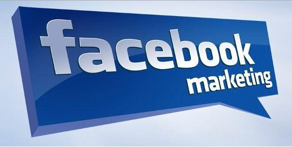 Marketing online Facebook – được hay mất nhiều hơn?