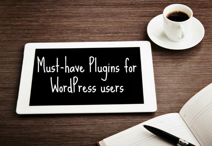 Những Plugin thường được sử dụng trong thiết kế web chuyên nghiệp