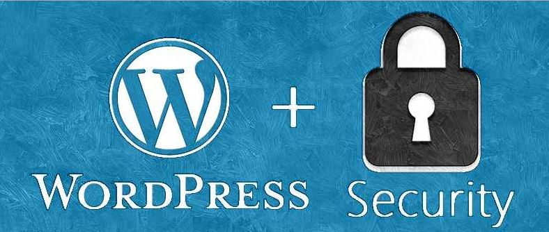 Làm sao để bảo mật trang wordpress bằng .htaccess