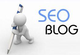 Tối ưu hoá blogspot từ A đến Z